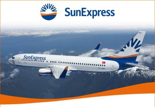 sunexpress-kampanyalari.jpg