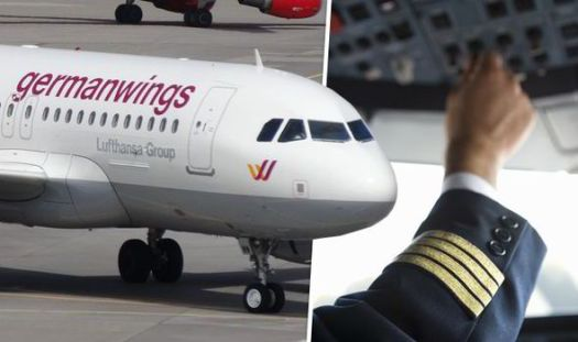 Germanwings-plane-crash-pilot-passengers-safe-566836.jpg