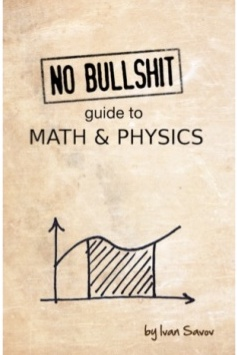 no-bullshit-guide-to-math-and-physics-190410203811-thumbnail-4
